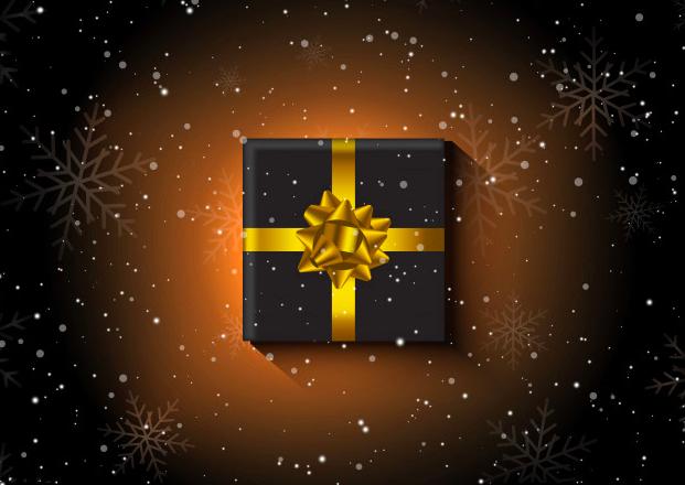 Navidad SCA
