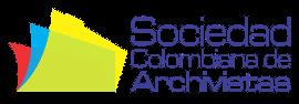 Sociedad Colombiana de Archivistas