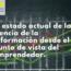 EmprendimientoSCA