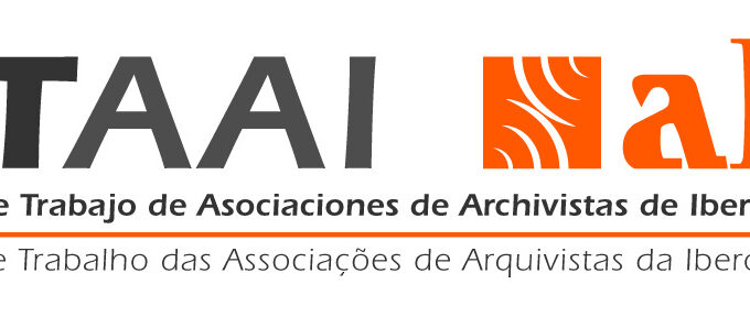 Asociaciones Territoriales, Nacionales E Internacionales Que Forman Parte Del GTAAI.